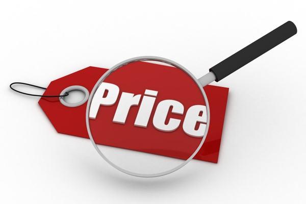 如何给产品定价 产品定价流程步骤