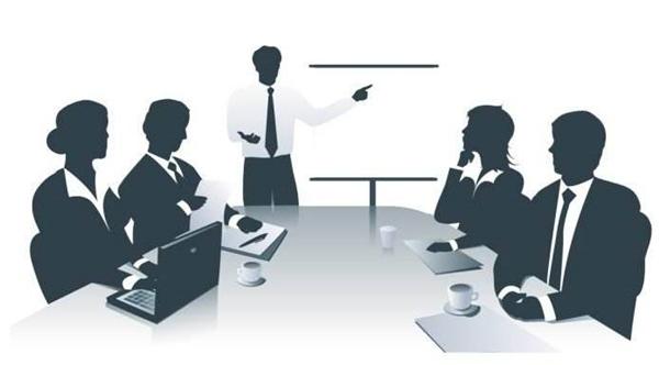 企业管理方法四个层次剖析