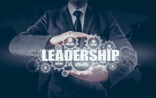 企业人事管理要横向管人,纵向管事