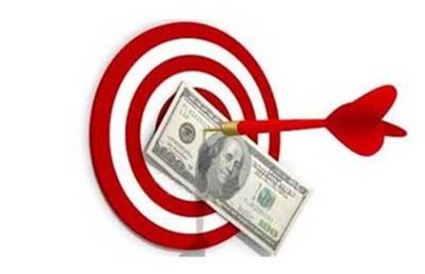 什么是竞争导向定价法