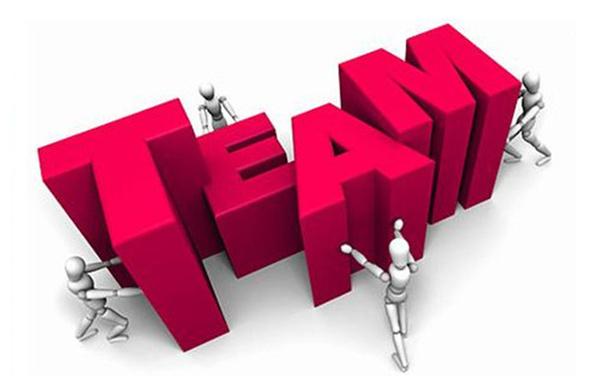 如何管理好一个团队