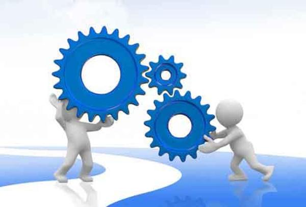 记关于公司管理流程制度的十大箴言