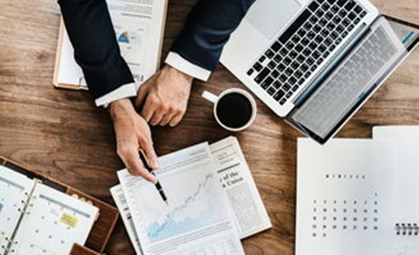 企业稽核管理系统打造原则
