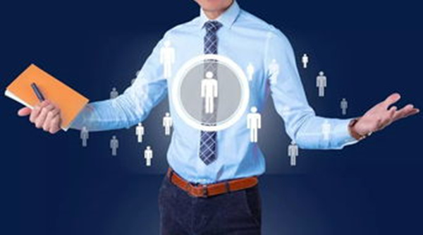 企业放权管理与监控管理方法