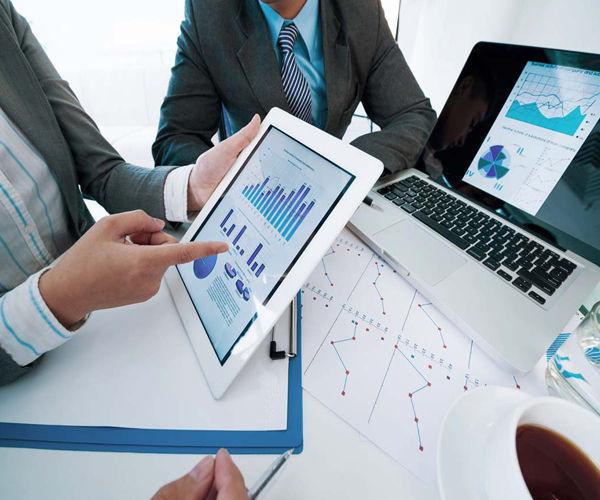 企业内控稽核注意事项 企业稽核人员岗位职责