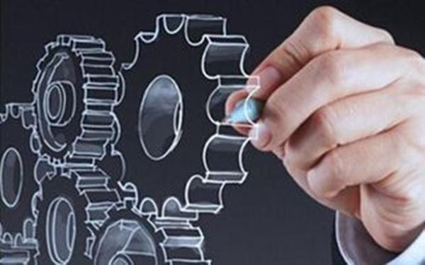 企业如何实现管理变革
