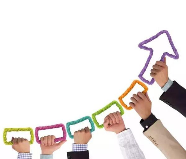 企业员工激励机制类型及实施要点