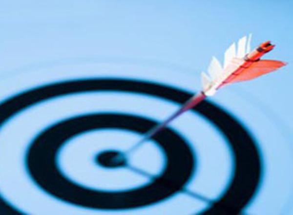 什么是市场定位 目标市场定位步骤