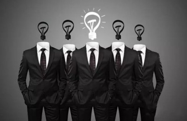 好的咨询公司做好项目的四大关键原因