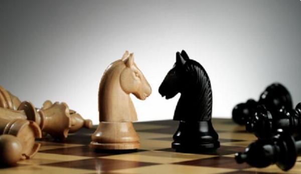 竞争对手分析方法