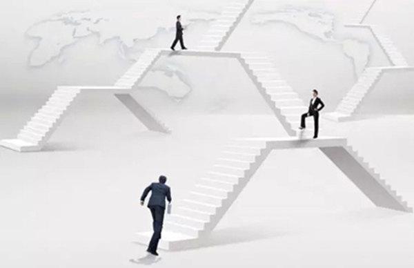 企业用人理念及原则
