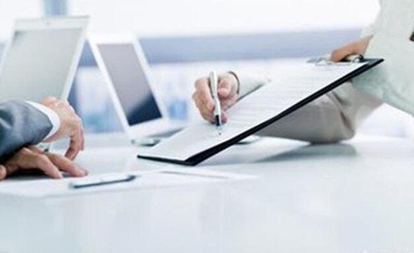 企业如何做好闭环管理(1)