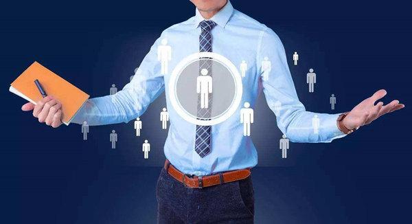 生产企业闭环管理案例分析