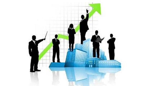如何保证企业管理咨询效果的持续性
