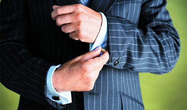 企业如何职业化管理 企业职业化管理流程
