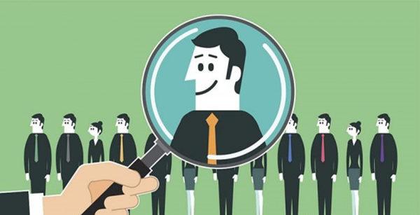 企业怎么留人 企业留人方法