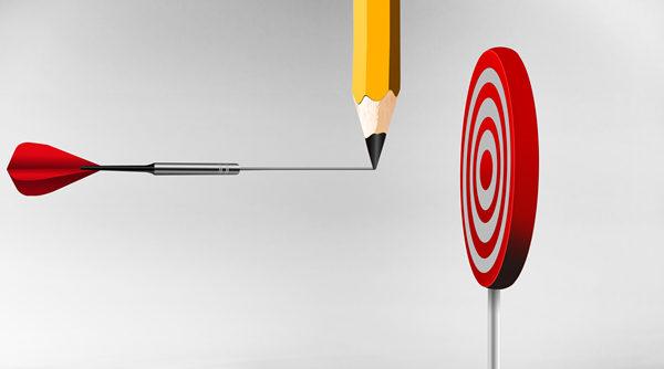 正睿营销管理咨询流程