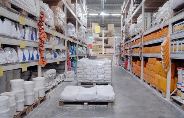 如何处理仓库的呆滞物料 仓库呆滞物料管理办法