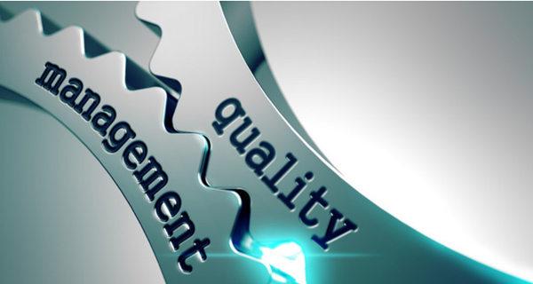 产品品质确认程序