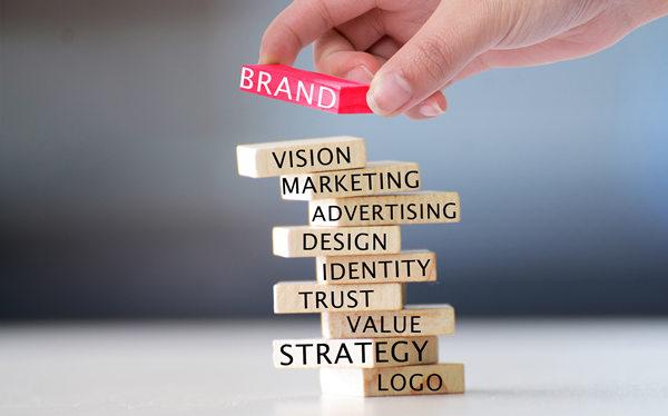 <b>品牌管理的几个重要概念</b>