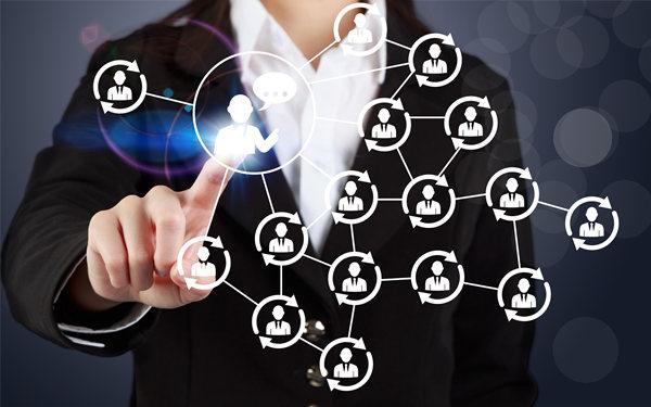 人力资源业务规划的内容有哪些