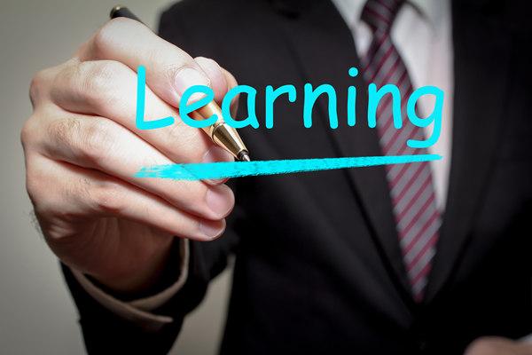 如何有效培训 有效培训的六大前提
