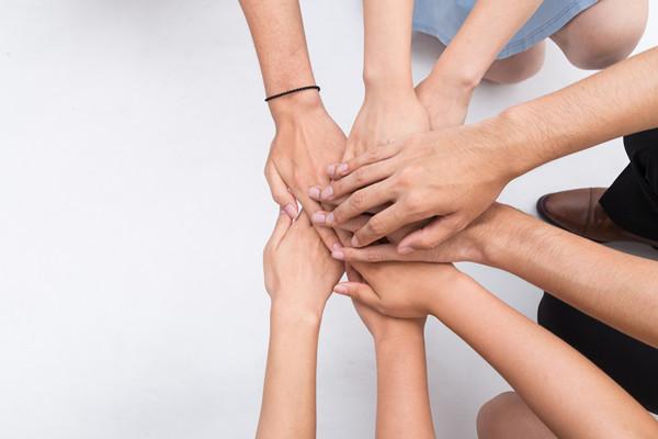 如何激励员工 激励员工的方法