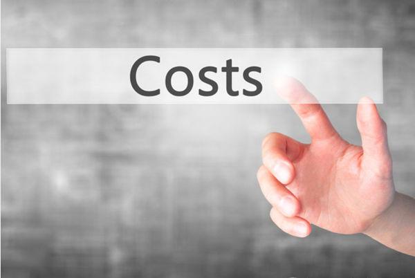 如何精益化管理降低成本