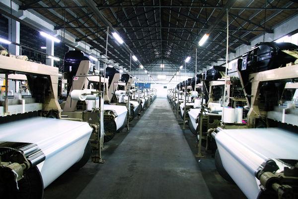 装置型生产模式分析与改善