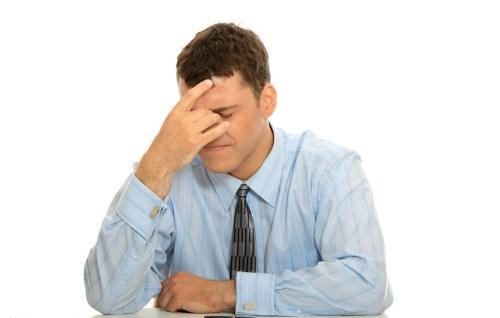 为什么大多数企业管理问题管理者解决不了?