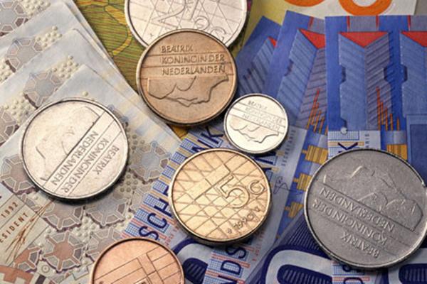 如何合理分配奖金 奖金分配原则