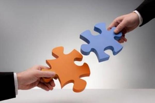 个人利益与集体利益的关系