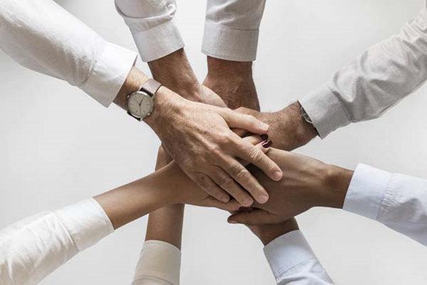 企业团队打造领导者需有布道思维