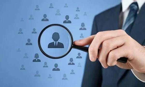 论企业管理模式升级的必要性