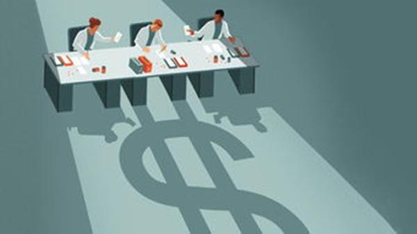 企业管理升级中的利益冲突
