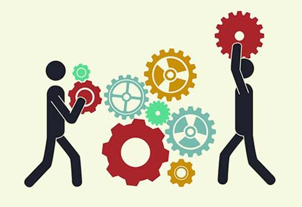 如何应对企业管理的不确定性