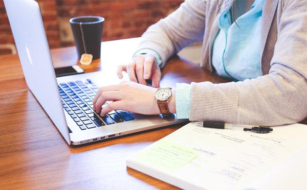 企业标准化管理员工行为要求