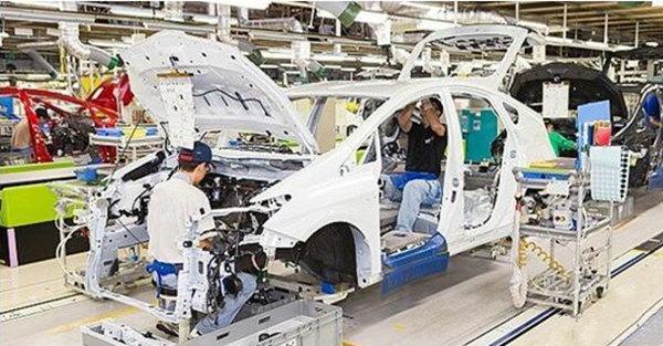 丰田标准化作业的启示