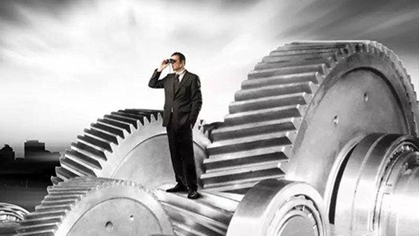 影响精益管理创新五大障碍