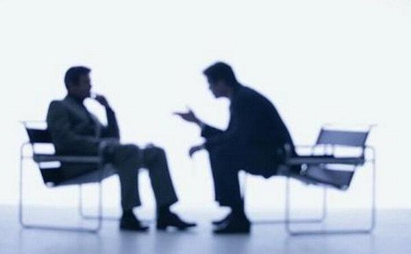 企业职业化管理存在的6大问题