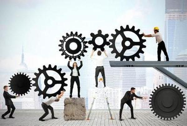任职资格标准设计原则