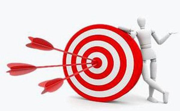 企业如何市场定位 中小企业市场定位方法