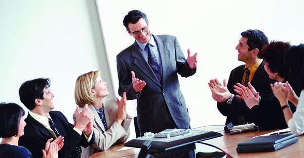 企业为什么要做管理咨询