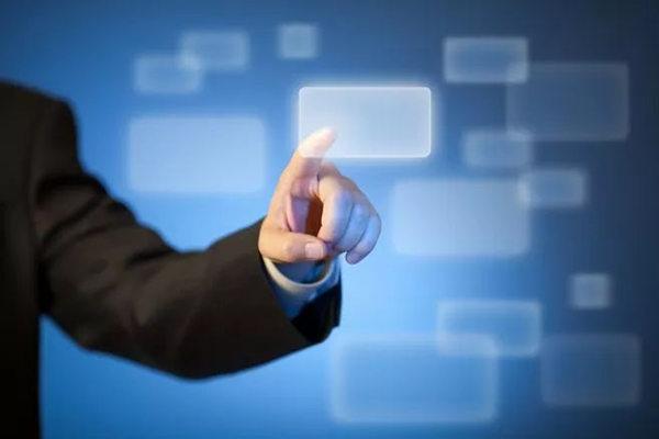 GREP企业理论基础和框架
