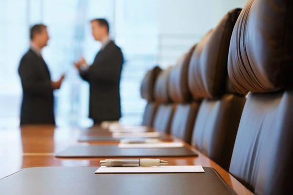 企业管理沟通原则与技巧