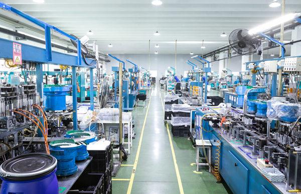 生产运作管理包含什么 生产运作管理的目标