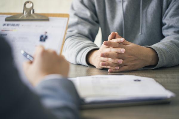 企业招聘需要掌握的三大特点