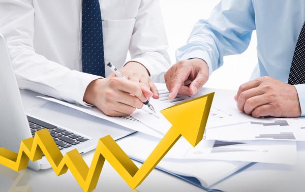 如何评估培训效果 企业培训效果评估方法